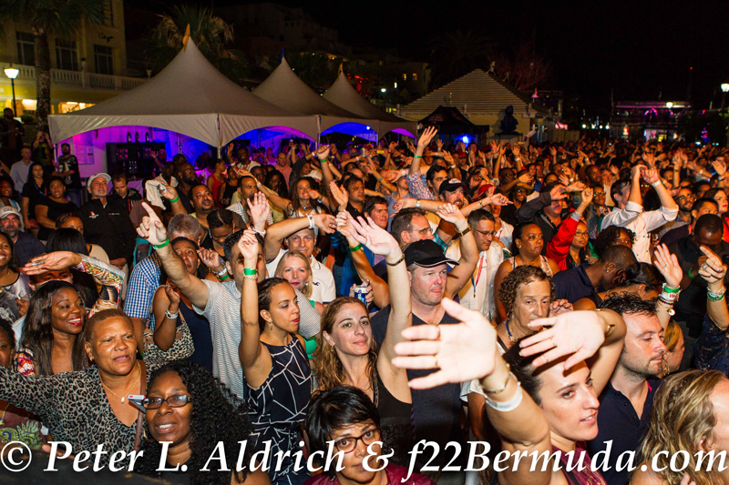 Concert-15_B-Bermuda-October-2015-64