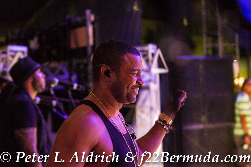 Concert-15_B-Bermuda-October-2015-68