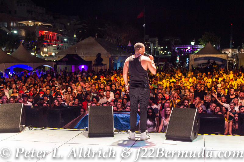 Concert-15_B-Bermuda-October-2015-69