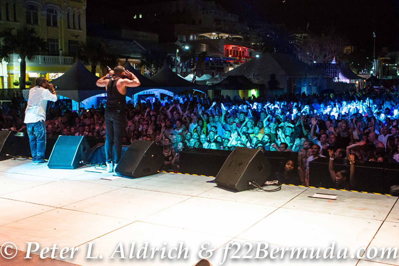 Concert-15_B-Bermuda-October-2015-70