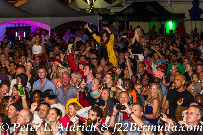 Concert-15_B-Bermuda-October-2015-77