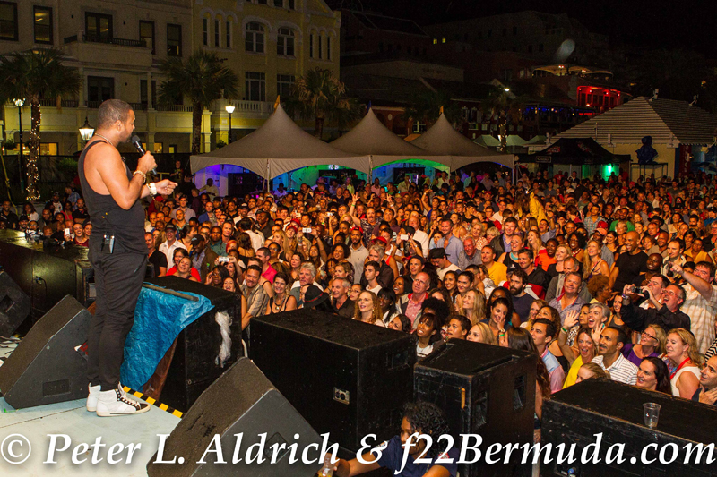 Concert-15_B-Bermuda-October-2015-78