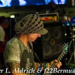 Concert 15_B Bermuda October 2015 (79)