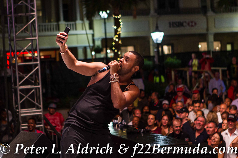 Concert-15_B-Bermuda-October-2015-80