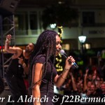 Concert 15_B Bermuda October 2015 (81)