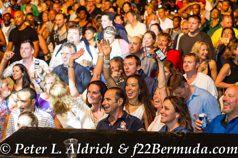 Concert-15_B-Bermuda-October-2015-82