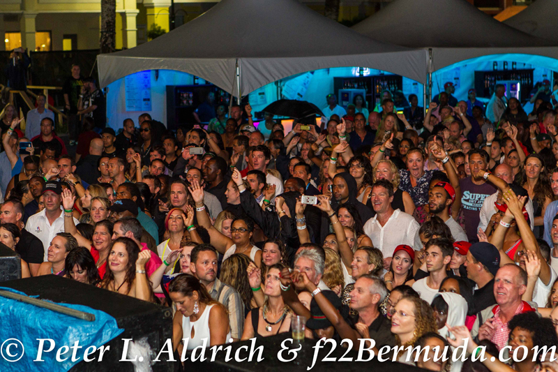 Concert-15_B-Bermuda-October-2015-83