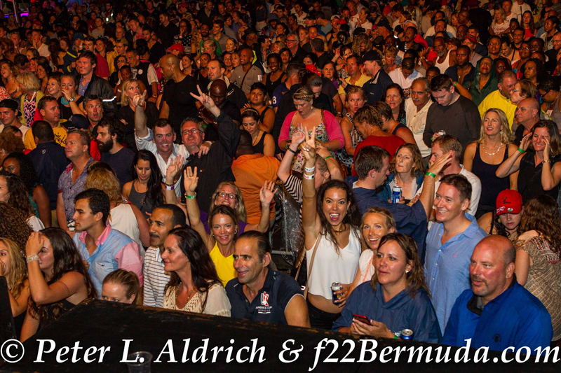 Concert-15_B-Bermuda-October-2015-86