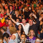 Concert 15_B Bermuda October 2015 (87)