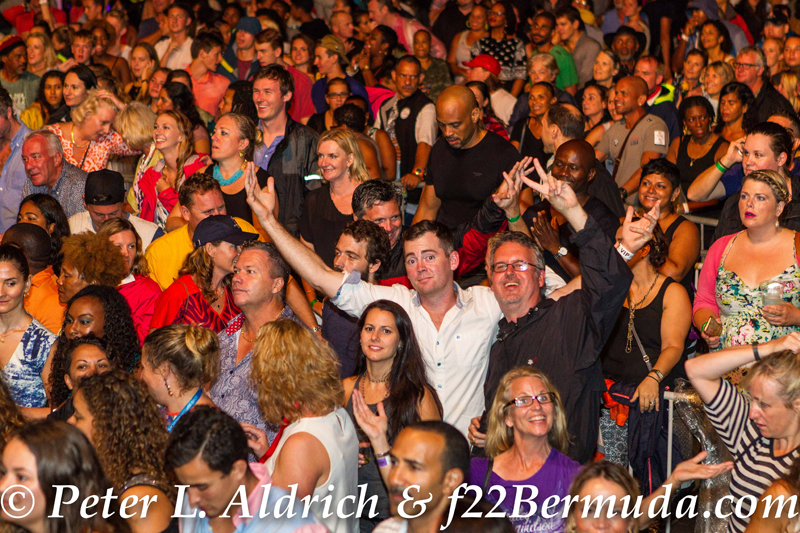 Concert-15_B-Bermuda-October-2015-87