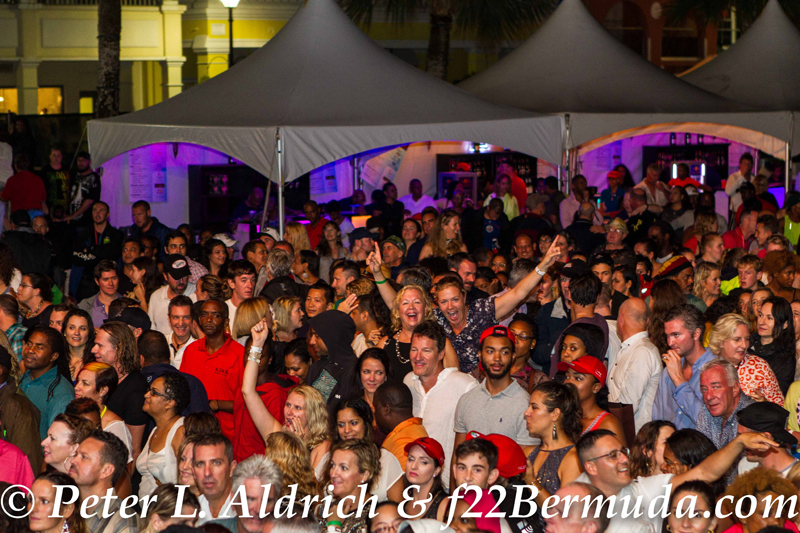 Concert-15_B-Bermuda-October-2015-88