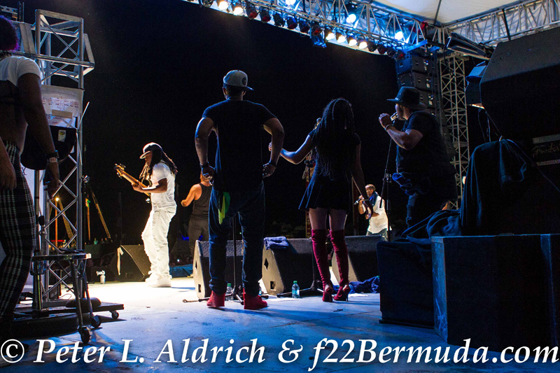 Concert-15_B-Bermuda-October-2015-90