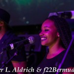Concert 15_B Bermuda October 2015 (91)