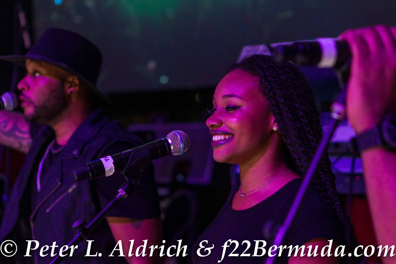 Concert-15_B-Bermuda-October-2015-91
