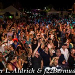 Concert 15_B Bermuda October 2015 (93)