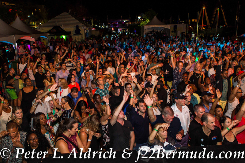 Concert-15_B-Bermuda-October-2015-93