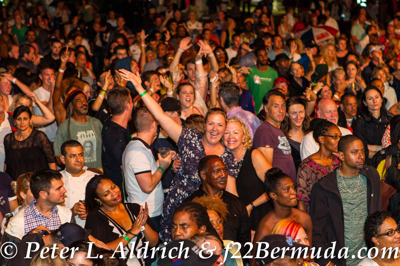 Concert-15_B-Bermuda-October-2015-95