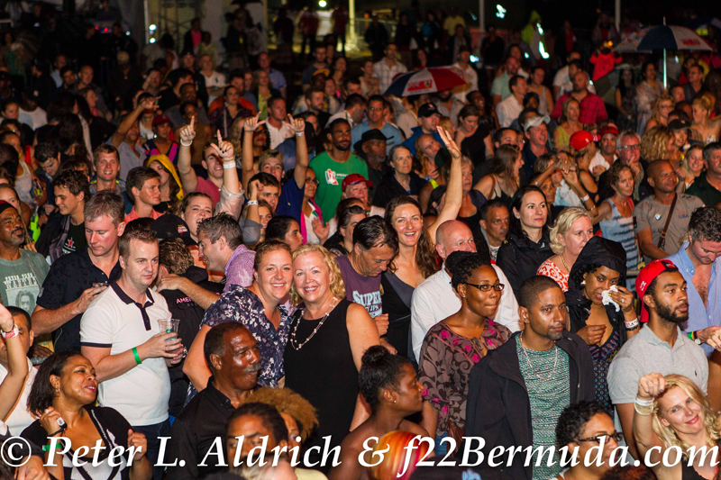 Concert-15_B-Bermuda-October-2015-96