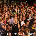 Concert 15_B Bermuda October 2015 (97)