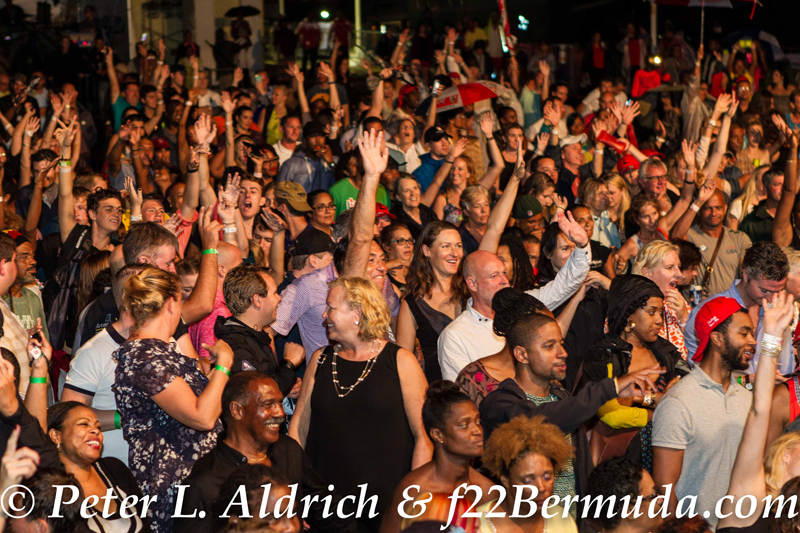 Concert-15_B-Bermuda-October-2015-97