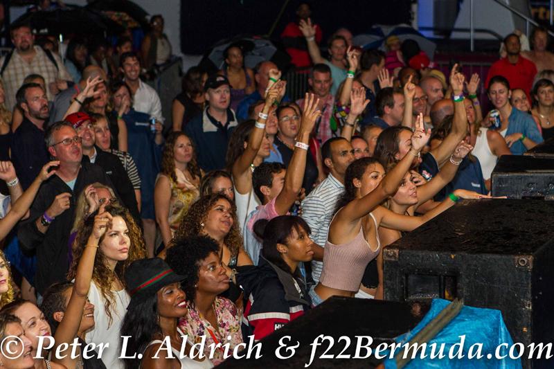 Concert-15_B-Bermuda-October-2015-98