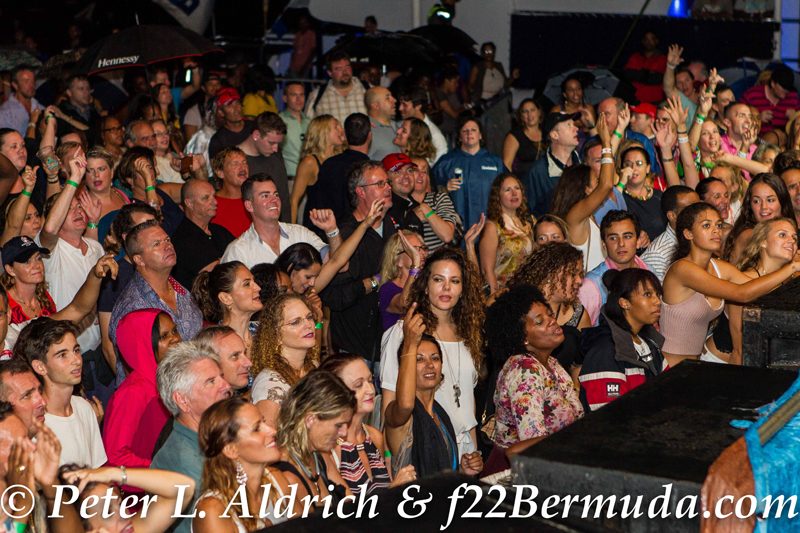 Concert-15_B-Bermuda-October-2015-99