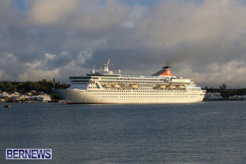 Cruise-Ship-Balmoral-In-St-Georges-Bermuda-October-9-2015-10