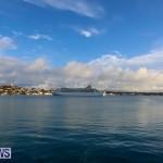 Cruise Ship Balmoral In St George's Bermuda, October 9 2015-14