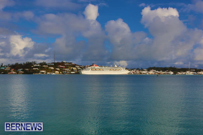 Cruise-Ship-Balmoral-In-St-Georges-Bermuda-October-9-2015-30