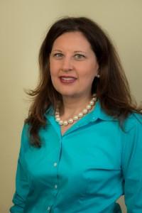 Elizabeth Tee Troncossi PR Bermuda October 2015
