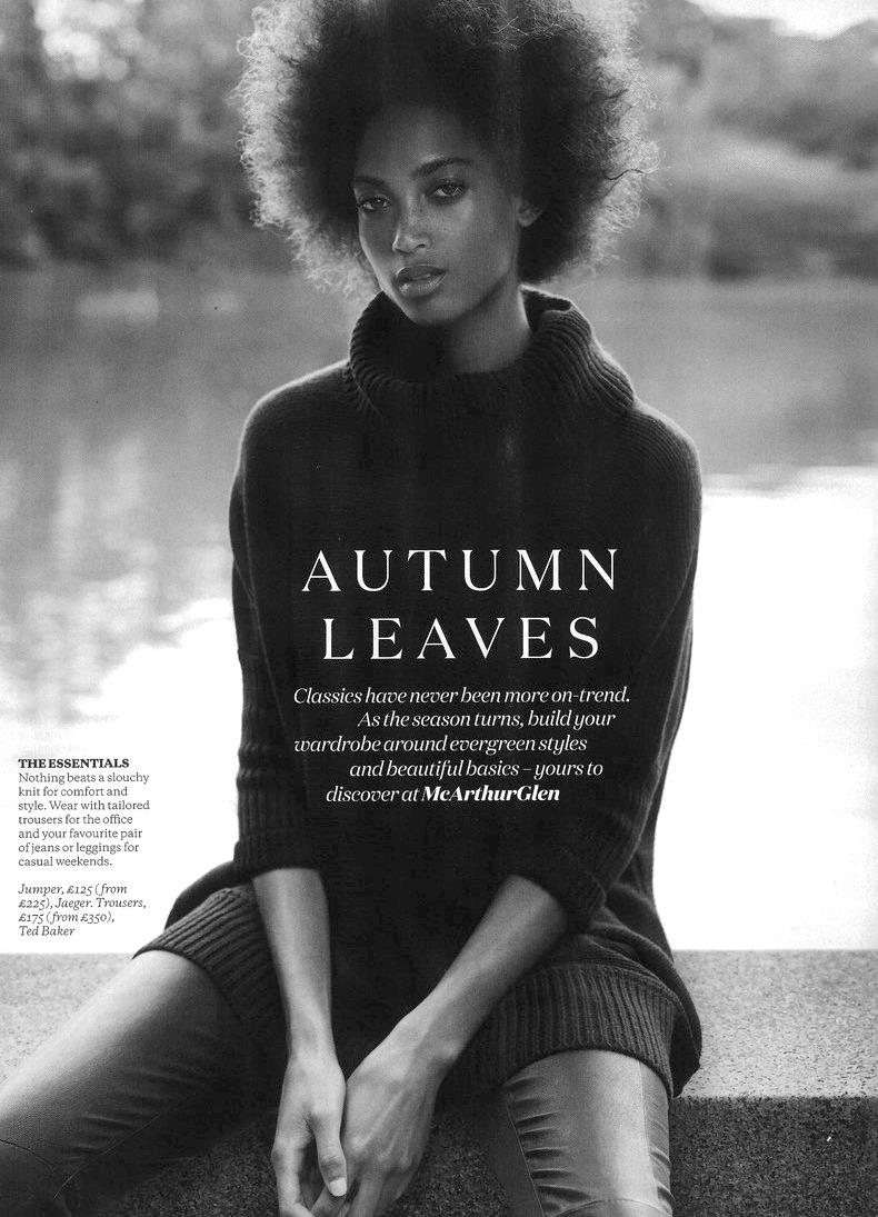 Elle UK (McArthurGlen Promo) - Lily L - Oct 15 (1)
