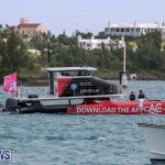 Endeavour Day St George's Bermuda, October 15 2015-10