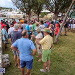Endeavour Day St George's Bermuda, October 15 2015-18