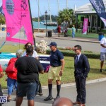 Endeavour Day St George's Bermuda, October 15 2015-24