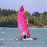 Endeavour Day St George's Bermuda, October 15 2015-32