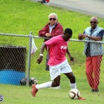 Football Bermuda October 2015 (12)
