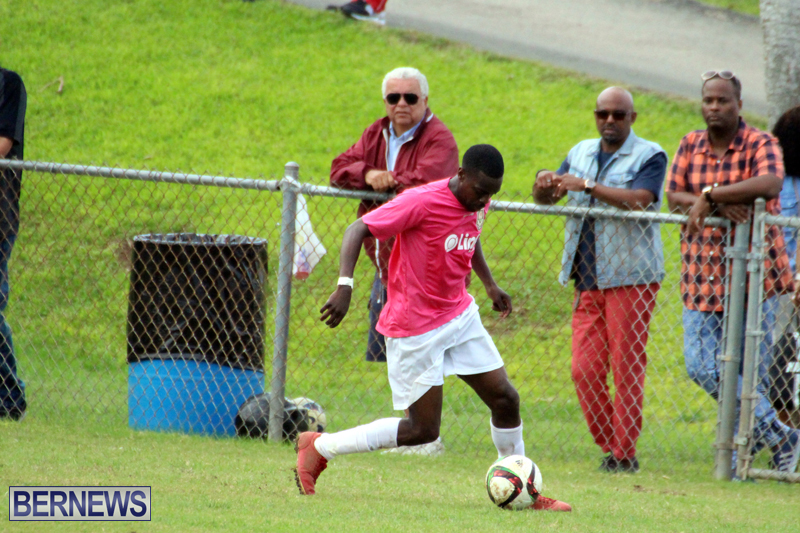 Football-Bermuda-October-2015-12