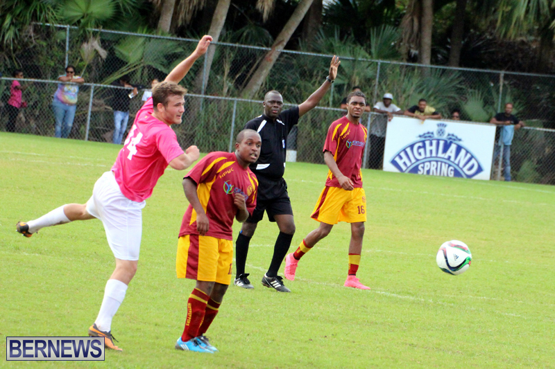 Football-Bermuda-October-2015-13