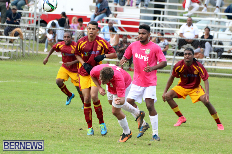 Football-Bermuda-October-2015-15