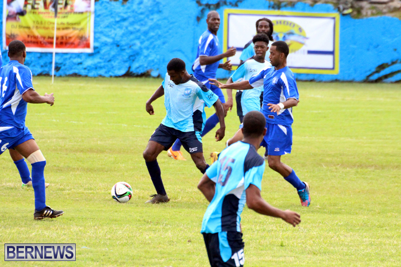Football-Bermuda-October-2015-2