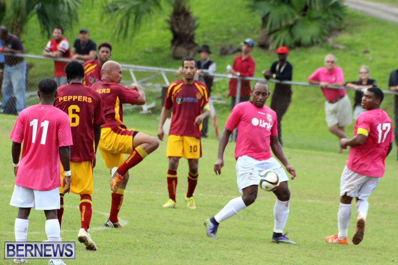 Football-Bermuda-October-2015-9