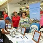 Gorham's Home Fair Bermuda, October 10 2015-18
