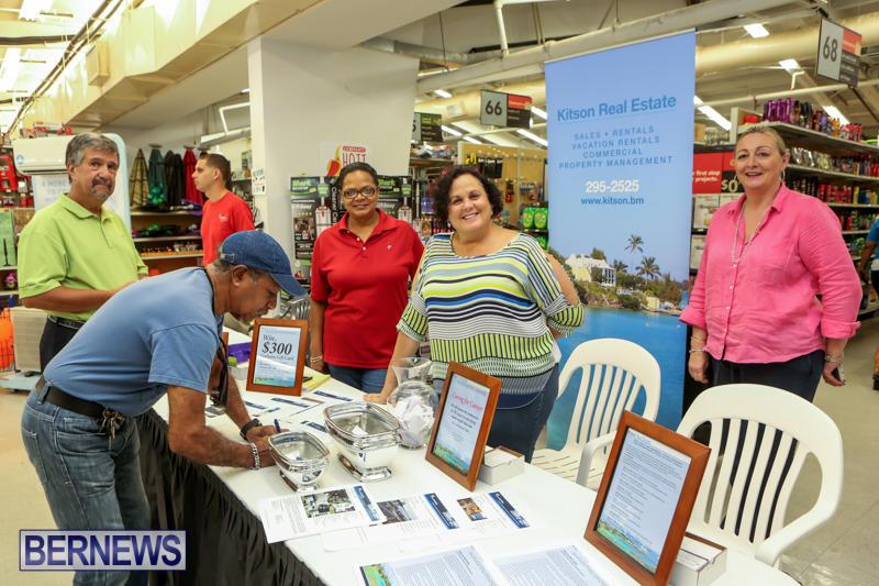 Gorhams-Home-Fair-Bermuda-October-10-2015-18