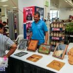 Gorham's Home Fair Bermuda, October 10 2015-19