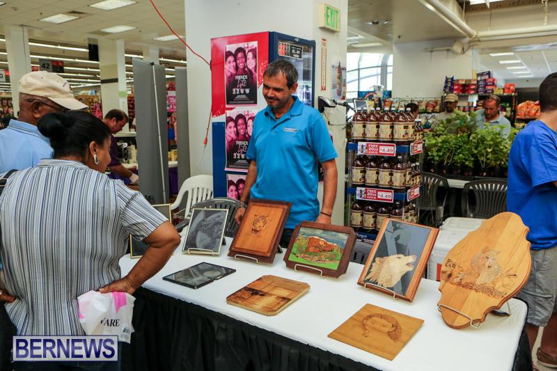 Gorhams-Home-Fair-Bermuda-October-10-2015-19