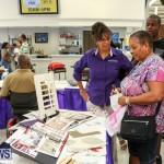Gorham's Home Fair Bermuda, October 10 2015-20