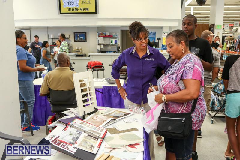 Gorhams-Home-Fair-Bermuda-October-10-2015-20