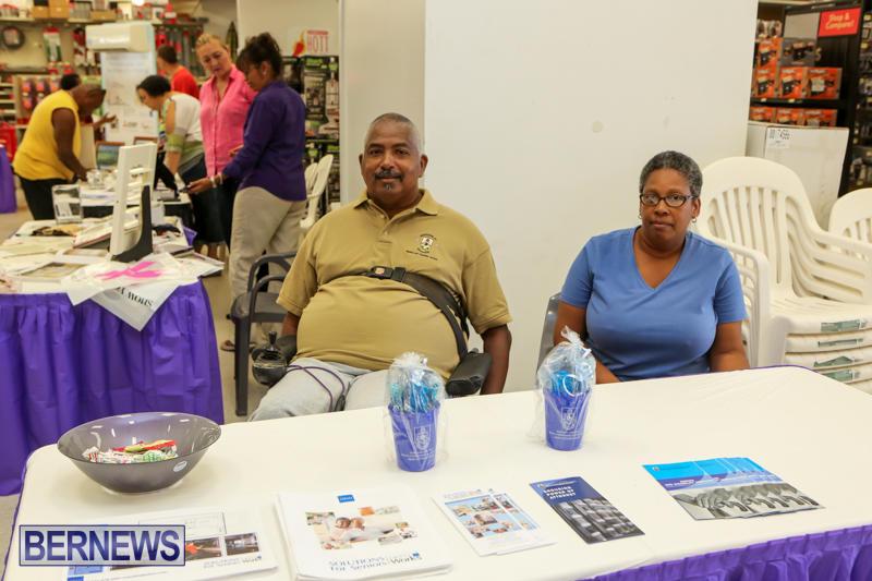 Gorhams-Home-Fair-Bermuda-October-10-2015-24