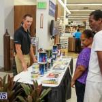 Gorham's Home Fair Bermuda, October 10 2015-25