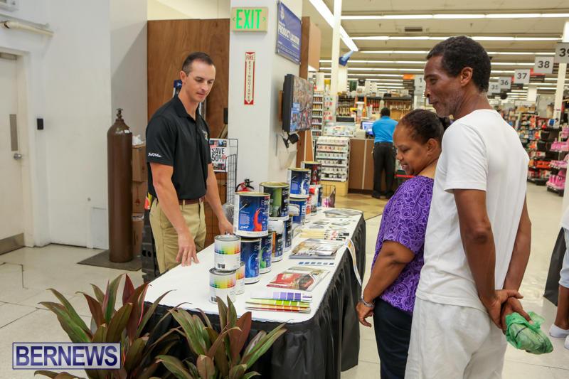 Gorhams-Home-Fair-Bermuda-October-10-2015-25